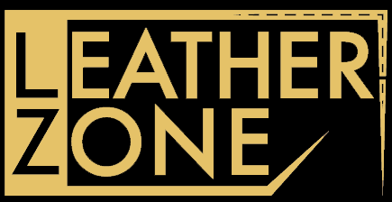 Leather Zone